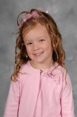 preschool photographers, nh daycare photographers nh, school photographers
